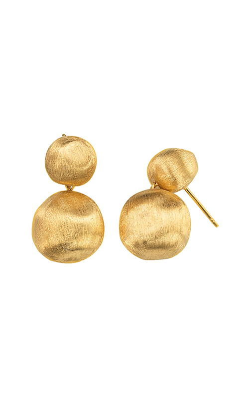 Marco Bicego Africa Gold Earrings OB922 product image