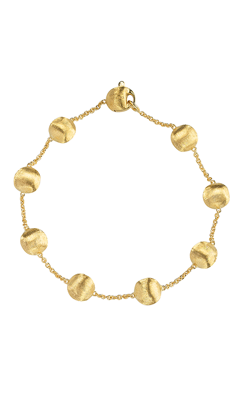 Marco Bicego Africa Gold Bracelet BB1332 product image
