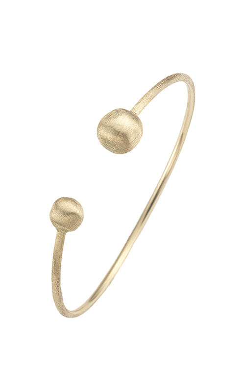 Marco Bicego Africa Gold Bracelet SB42 Y product image