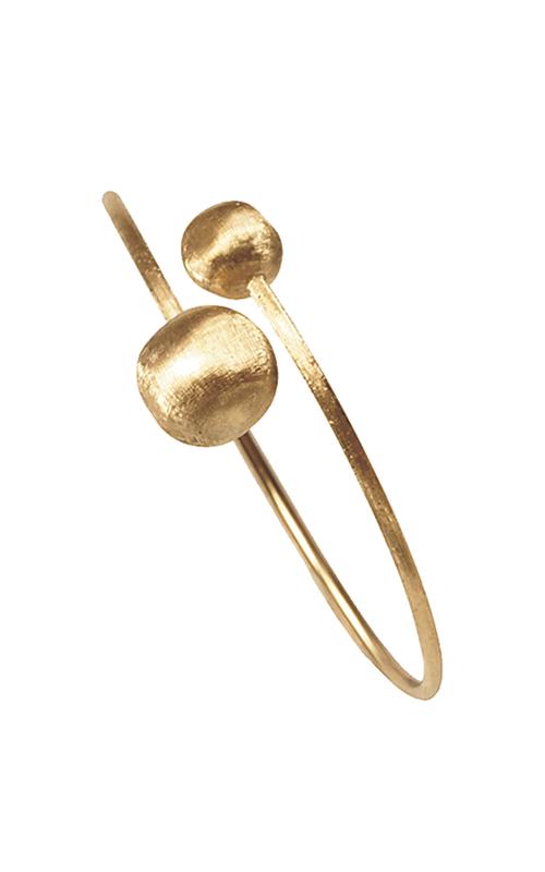 Marco Bicego Africa Gold Bracelet SB43 Y product image