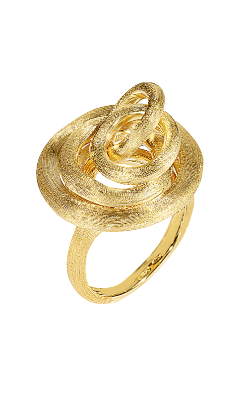 Marco Bicego Link Fashion ring AB467 product image