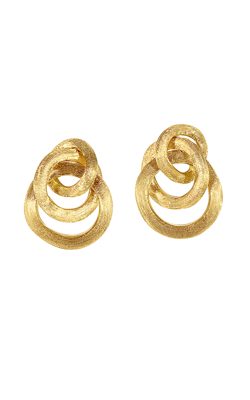Marco Bicego Jaipur Link Earrings OB938 Y product image