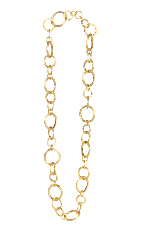 Marco Bicego Link Necklace CB1560-Y product image