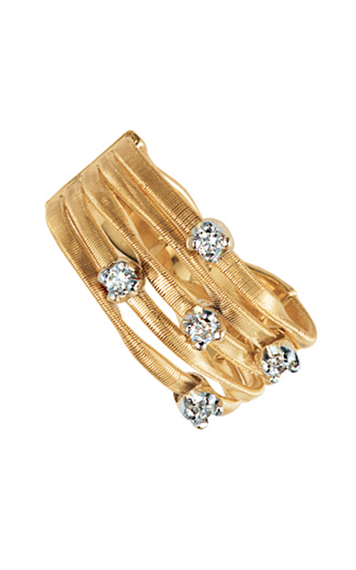 Marco Bicego Marrakech Fashion ring AG273-B product image