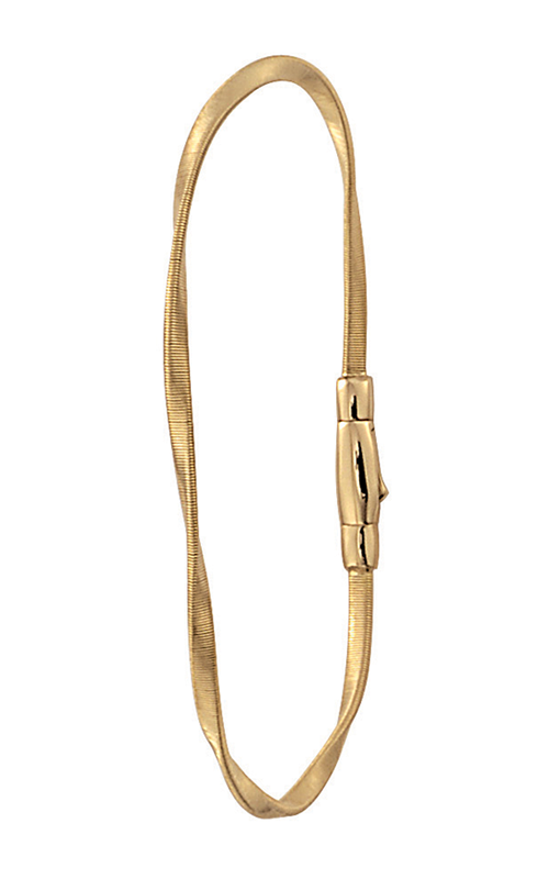 Marco Bicego Marrakech Bracelet BG337 Y product image