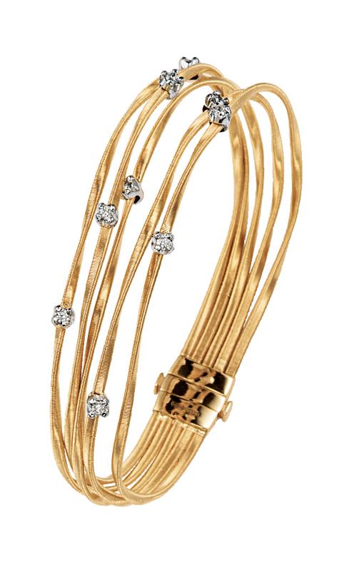 Marco Bicego Marrakech Bracelet BG625-B product image