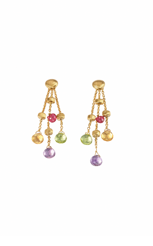 Marco Bicego Paradise Earrings OB891 MIX01 product image