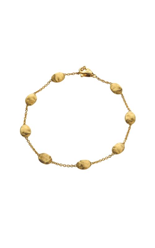 Marco Bicego Siviglia Drops Bracelet BB553 product image