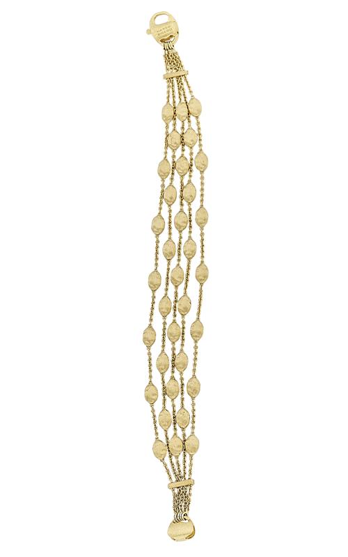 Marco Bicego Siviglia Gold Bracelet BB594 Y product image