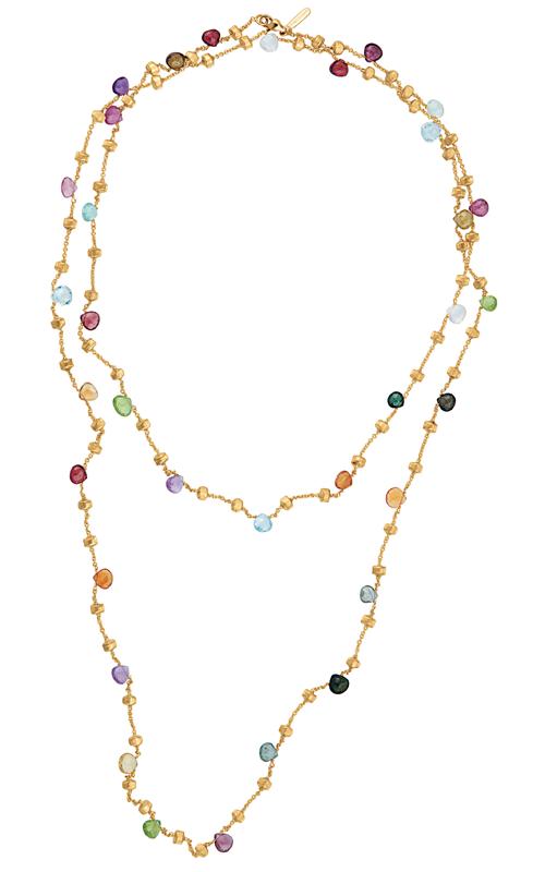 Marco Bicego Paradise Necklace CB883-MIX01 product image