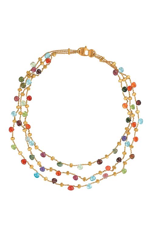Marco Bicego Paradise Necklace CB954-MIX01 product image