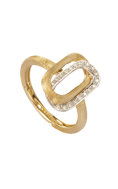 Marco Bicego Murano Fashion ring AB554BYW product image