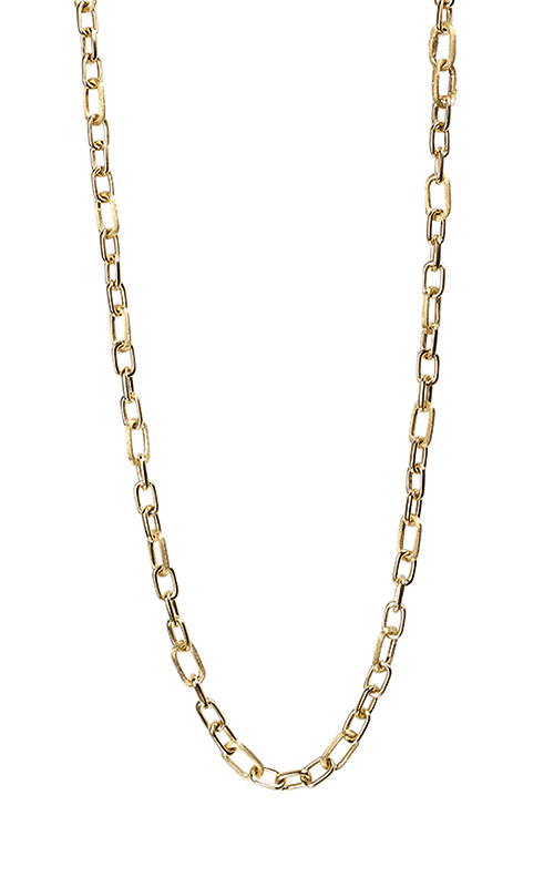 Marco Bicego Murano Gold Necklace CB1656-Y product image