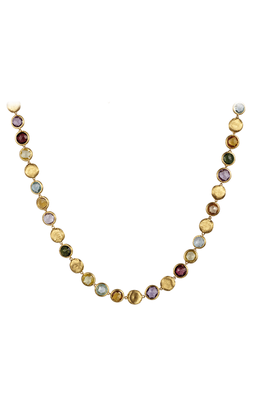 Marco Bicego Color Necklace CB1562-MIX01-Y product image