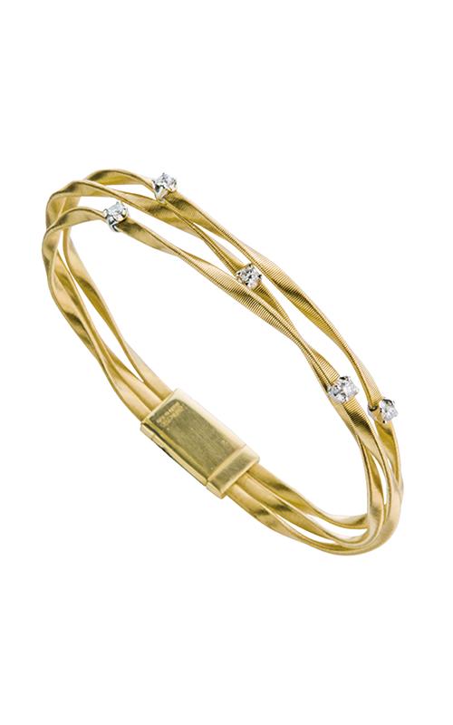 Marco Bicego Marrakech Bracelet BG338 B product image