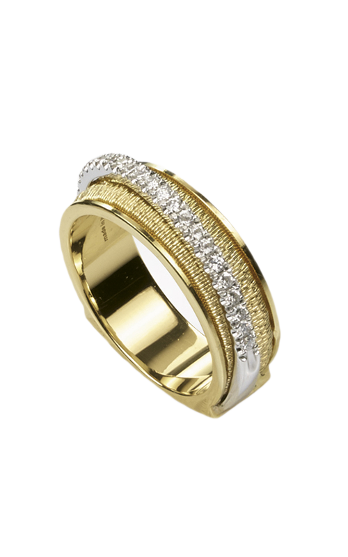 Marco Bicego Cairo Fashion ring AG321-B-YW product image