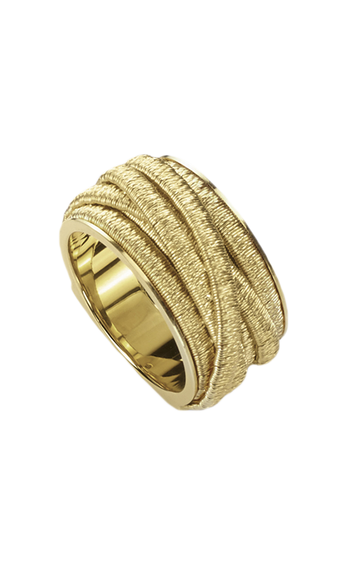 Marco Bicego Cairo Fashion ring AG290 product image