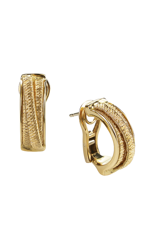 Marco Bicego Il Cario Earrings OG306 product image