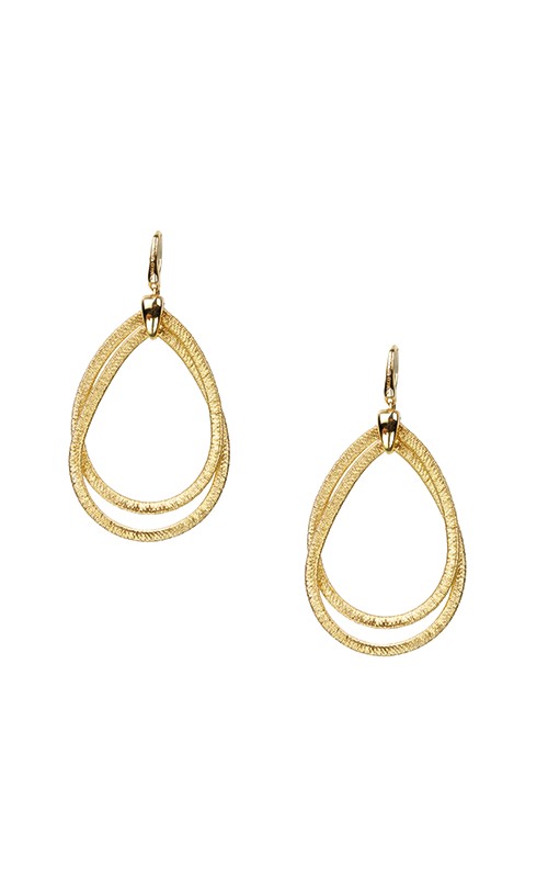 Marco Bicego Il Cario Earrings OG326 product image