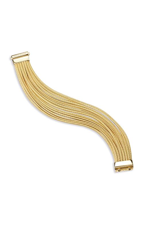 Marco Bicego Cairo Bracelet BG695 product image