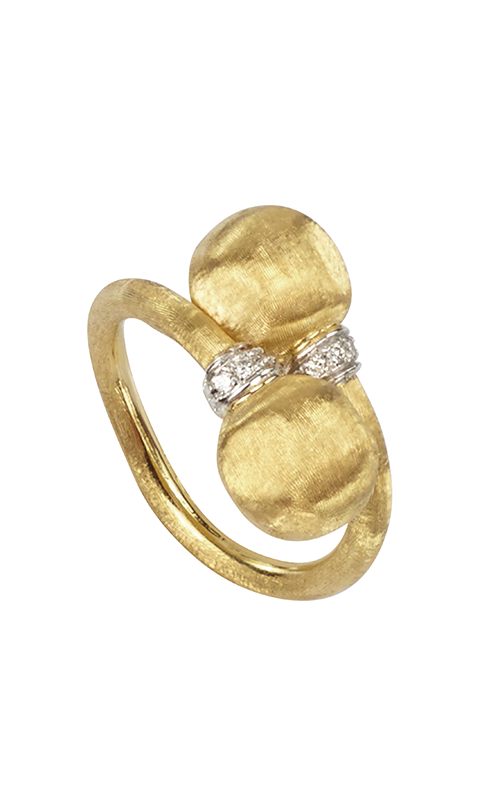Marco Bicego Africa Fashion ring AB477-B2-B product image
