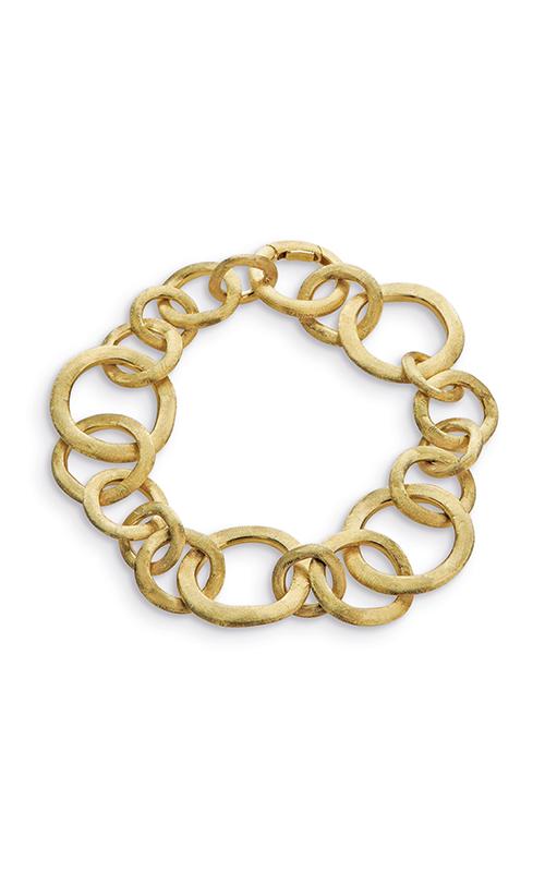 Marco Bicego Jaipur Link Bracelet BB1349 product image