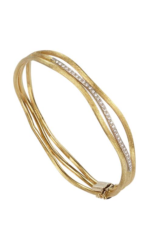 Marco Bicego Jaipur Link Bracelet SB53 B product image