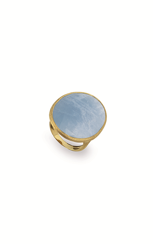 Marco Bicego Lunaria Fashion ring AB568-AQD-Y product image