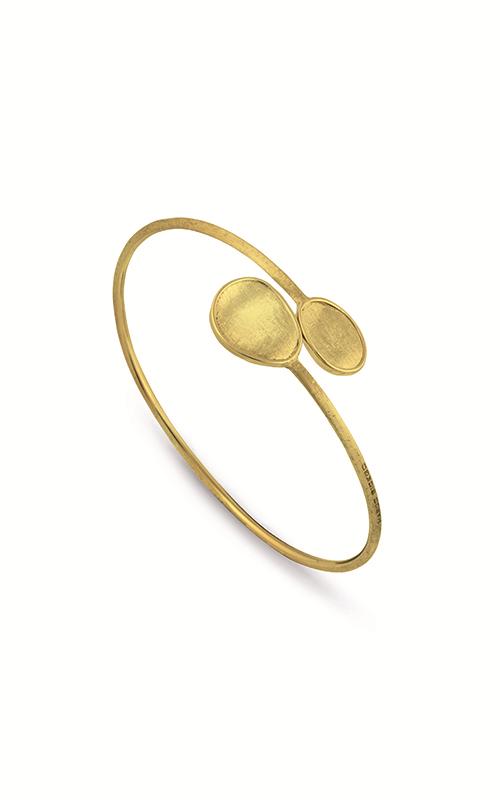 Marco Bicego Lunaria Bracelet SB68-Y product image