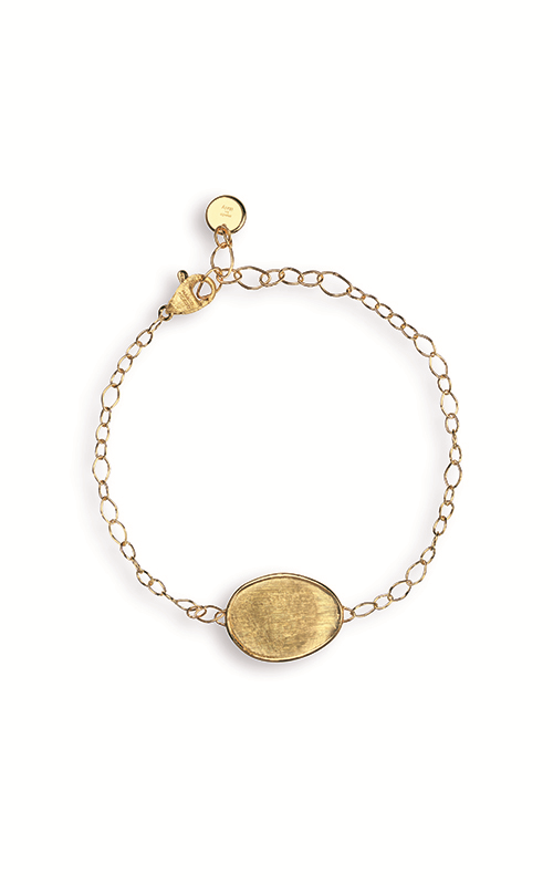 Marco Bicego Lunaria Bracelet BB1763-Y product image