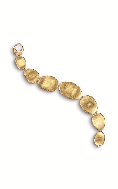 Marco Bicego Lunaria Bracelet BB1778-Y product image