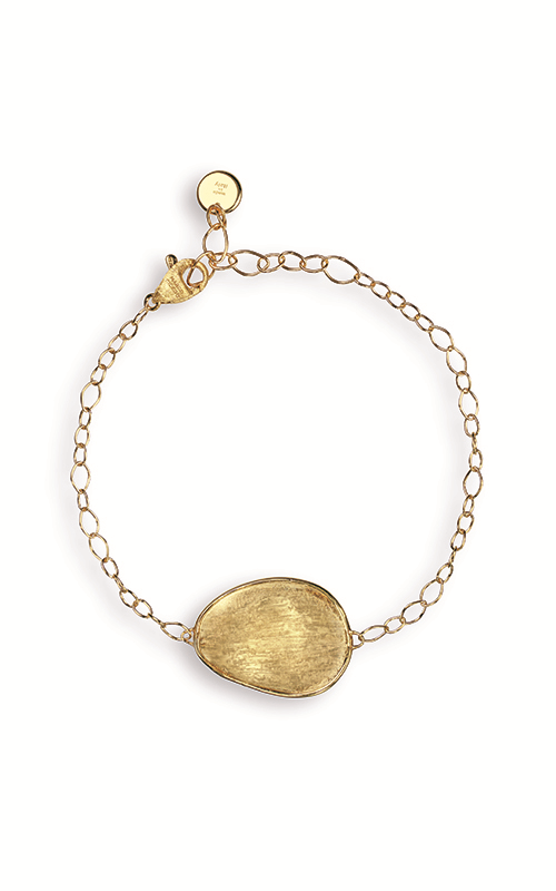 Marco Bicego Lunaria Bracelet BB1764-Y product image