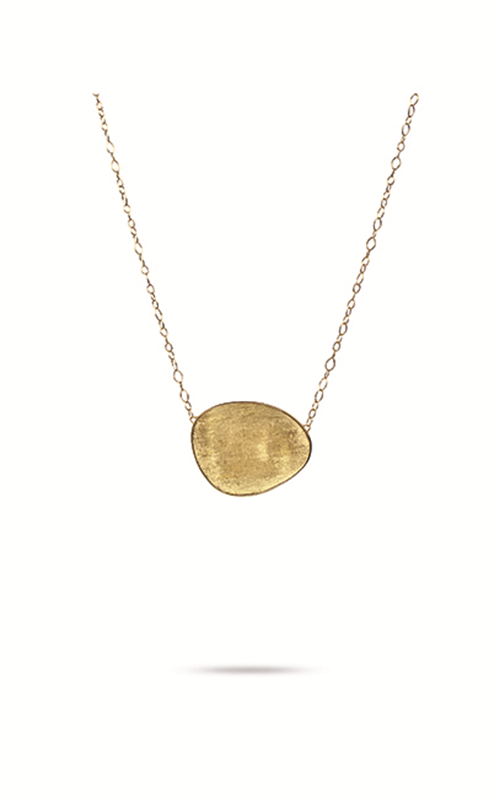 Marco Bicego Lunaria Necklace CB1770-Y product image