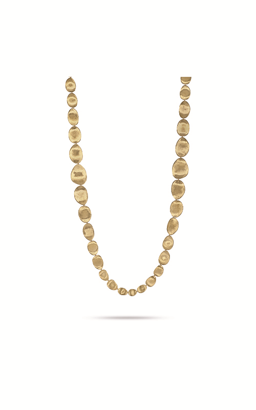 Marco Bicego Lunaria Necklace CB1876-Y product image