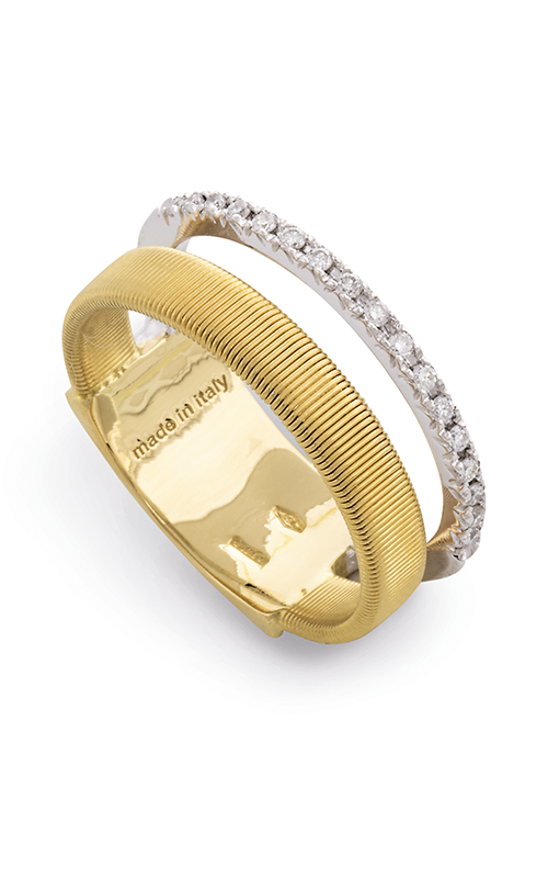 Marco Bicego Masai Fashion ring AG324-B-YW product image