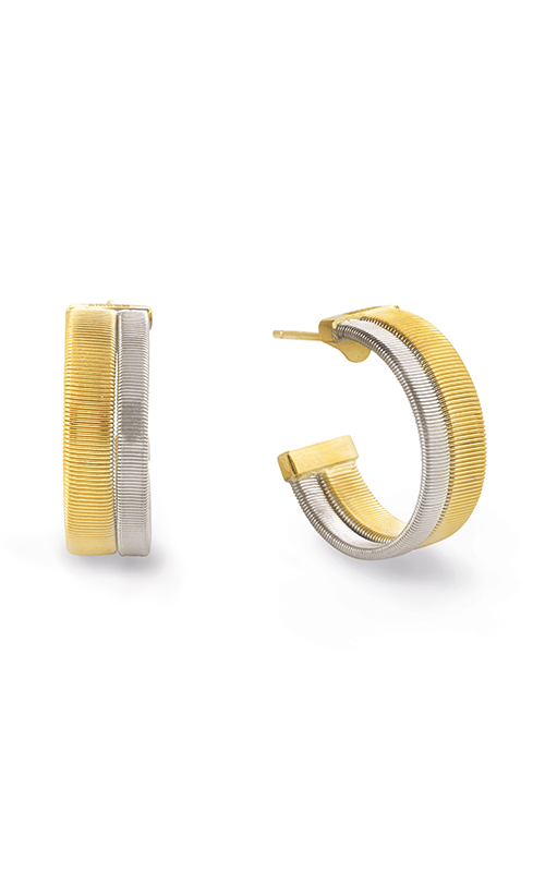 Marco Bicego Masai Earrings OG339 YW 01 product image