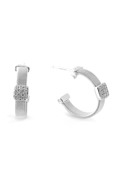 Marco Bicego Masai Earrings OG348 B W 01 product image
