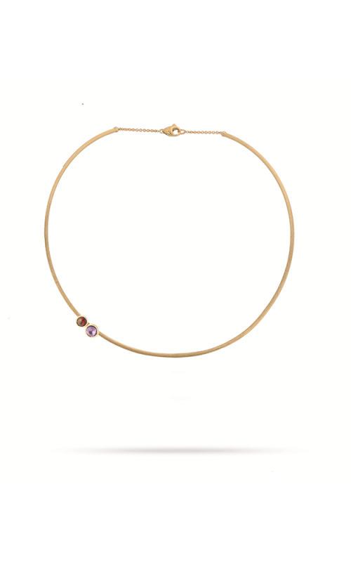 Marco Bicego Color Necklace CB2079-MIX161-Y product image