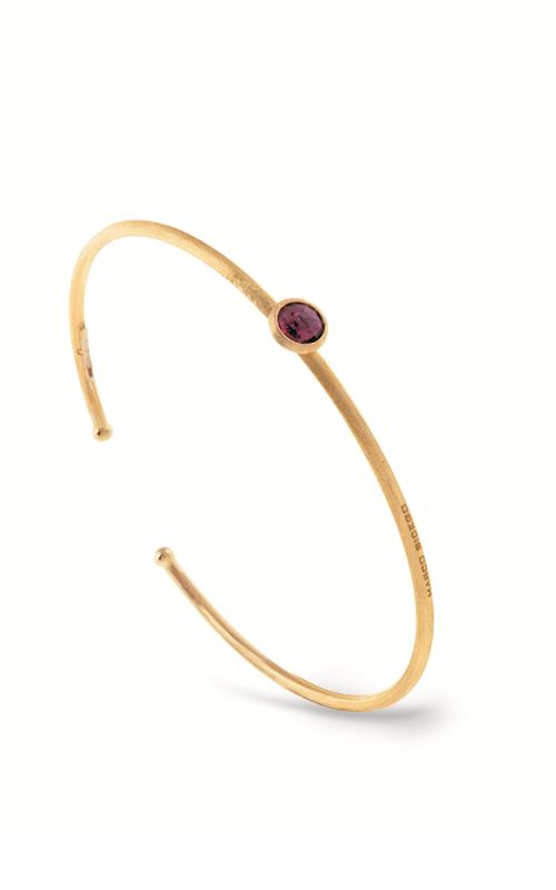 Marco Bicego Jaipur Bracelet SB85-TR01-Y product image