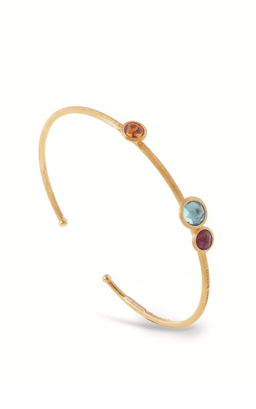 Marco Bicego Jaipur Bracelet SB84-MIX219-Y product image