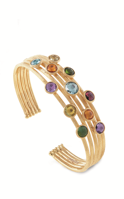 Marco Bicego Jaipur Bracelet SB88-MIX01-Y product image