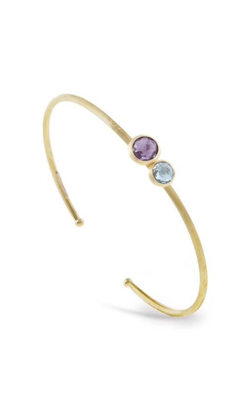 Marco Bicego Jaipur Bracelet SB83-MIX52-Y product image