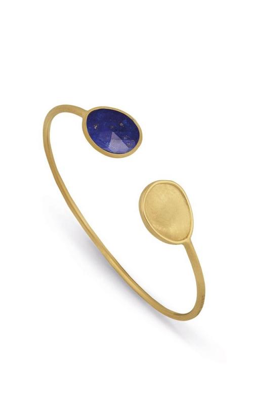 Marco Bicego Lunaria Bracelet SB76-LP-Y product image