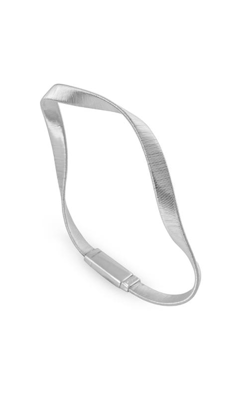 Marco Bicego Marrakech Bracelet BG723-W product image