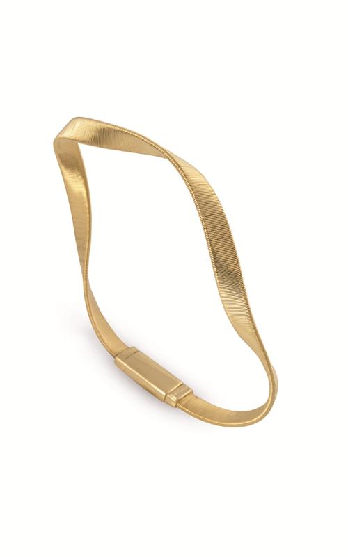 Marco Bicego Marrakech Bracelet BG723-Y product image