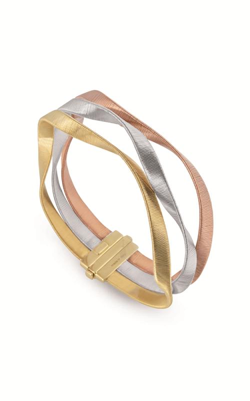 Marco Bicego Marrakech Bracelet BG725-3C product image