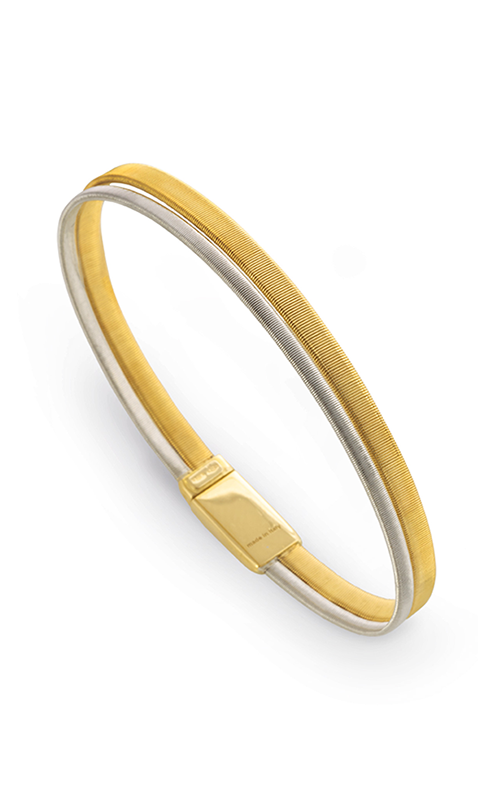 Marco Bicego Masai Bracelet BG721 YW 01 product image