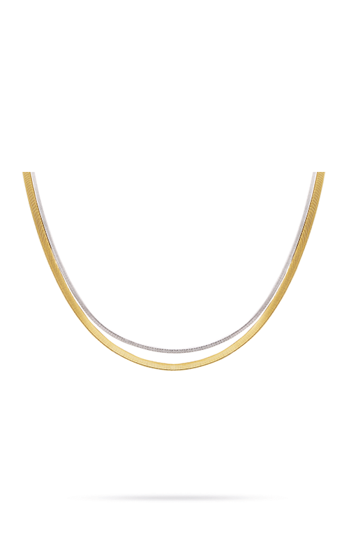 Marco Bicego Masai Necklace CG721 YW 01 product image