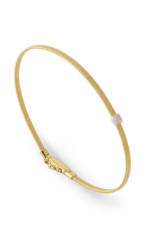 Marco Bicego Masai Bracelet BG730 B YW M5 product image