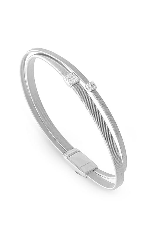 Marco Bicego Masai Bracelet BG732 B W product image